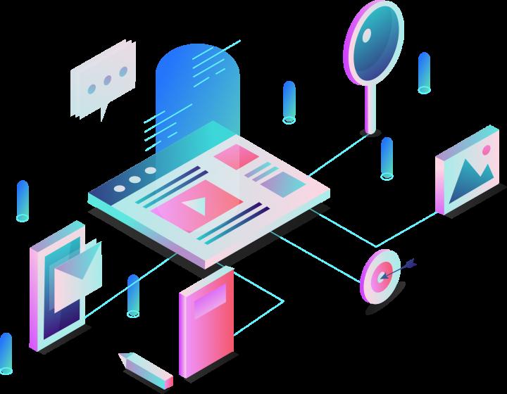 komunikacna-a-digitalna-strategia