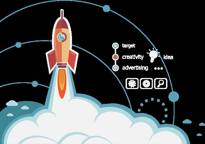 content-marketing-obsahovy-marketing