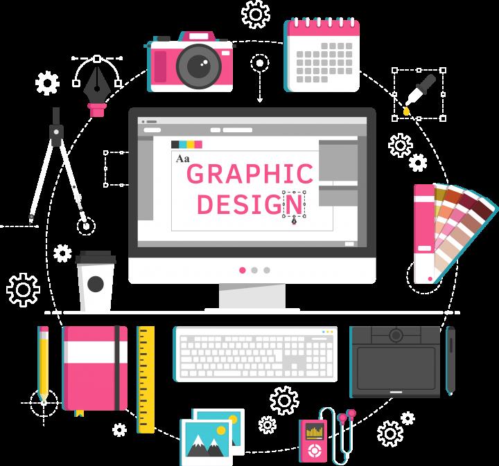 kreativa-a-grafika