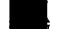 eliz-ohrievace-vody
