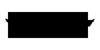 husacina-u-jakuba