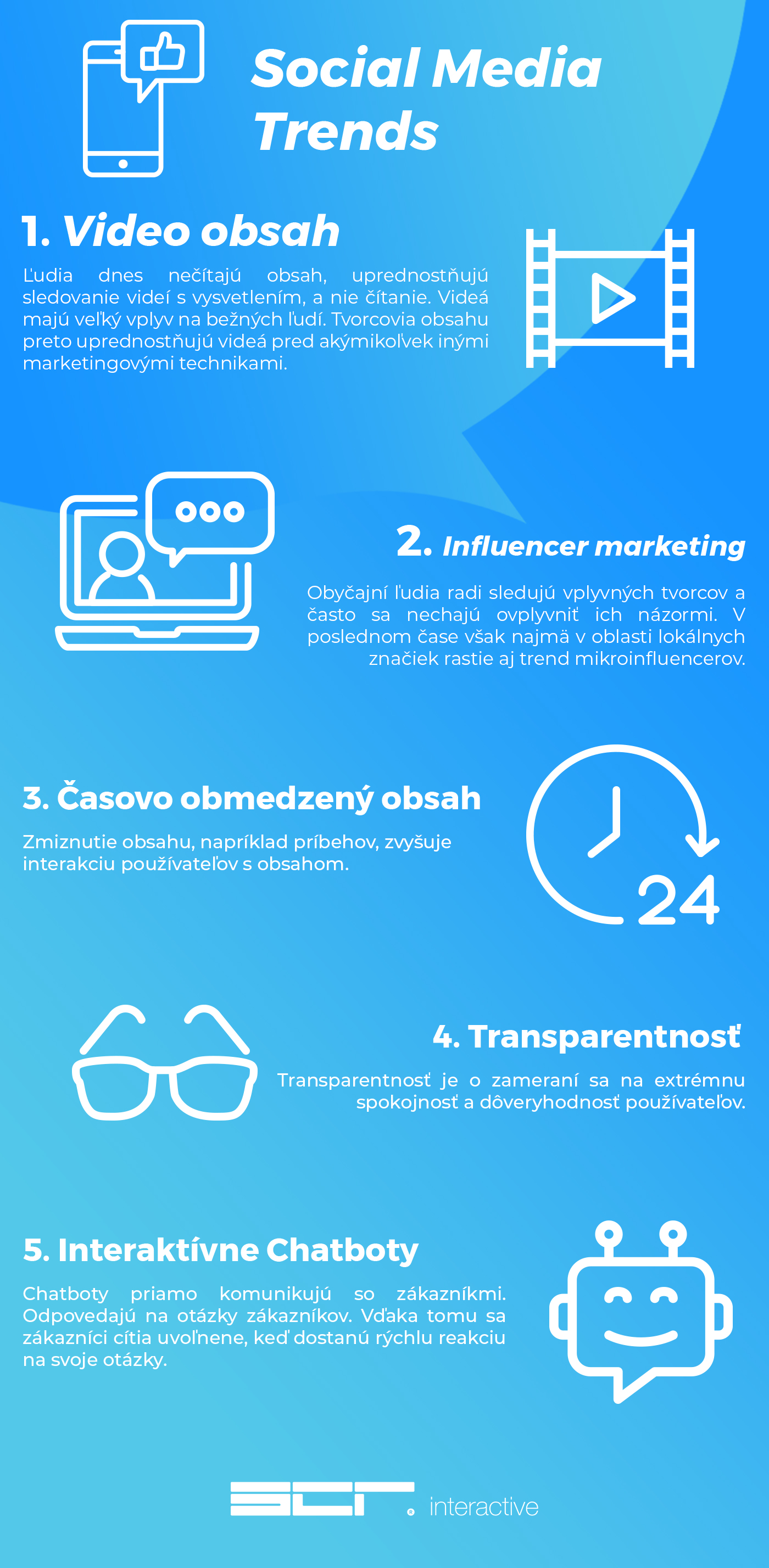 Trendy-v-social-media-marketingu