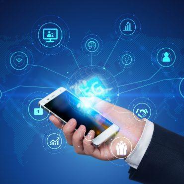 marketing na sociálnych sietach
