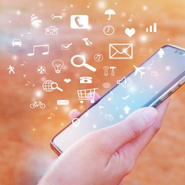 propagácia aplikácií platenou reklamou