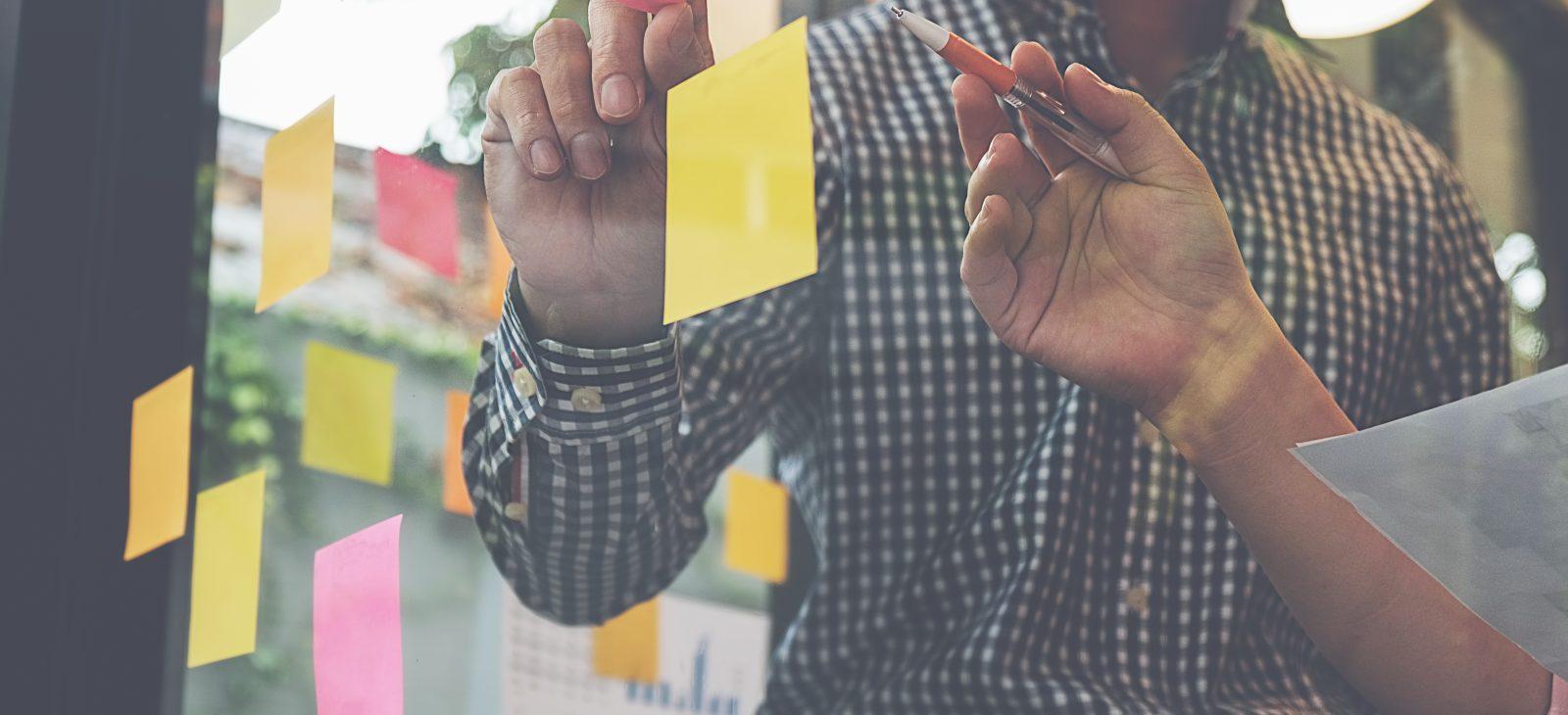 Digitalizacia vasej firmy internetovy marketing