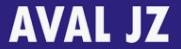 AVAL JZ vyroba nabytku logo
