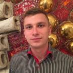 Viktor Buday